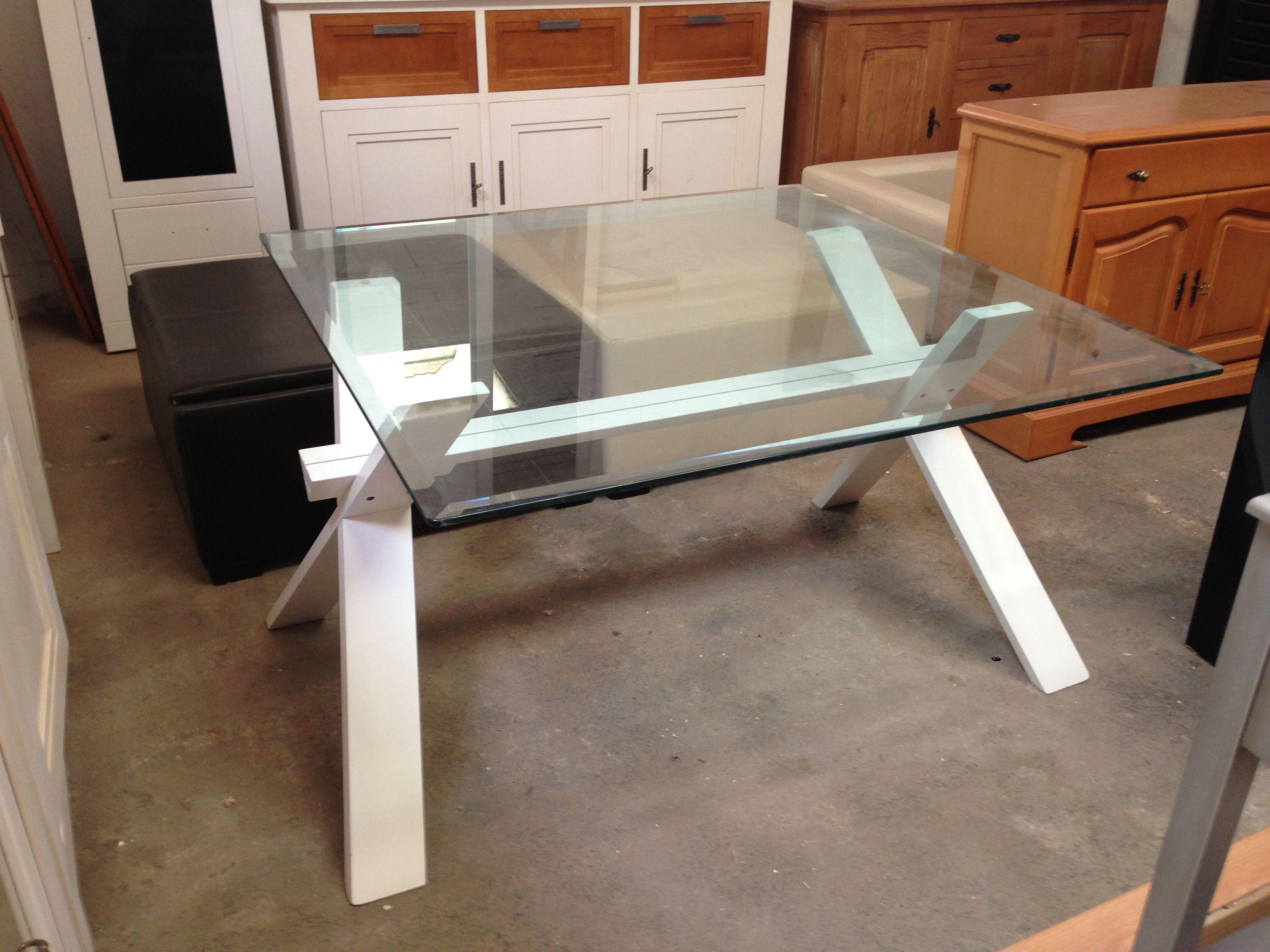 Muebles para sal n y comedor distintos precios y modelos for Piletas intex precios y modelos