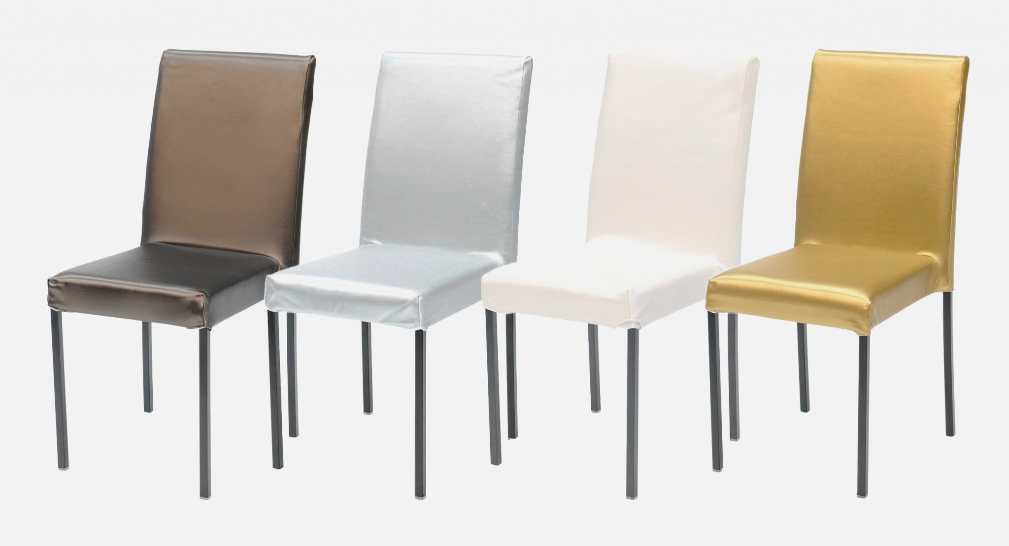 banquet of chair chairs pack stacking bc