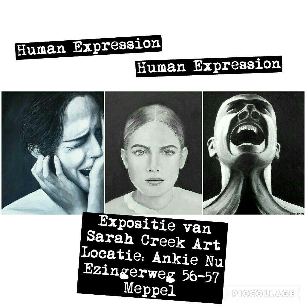 www.sarahcreek.exto.nl