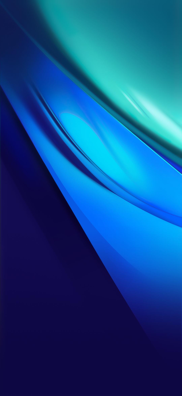 Samsung Galaxy J7 Prime Wallpaper Free Download Samsung Wallpaper Samsung Galaxy Wallpaper Stock Wallpaper