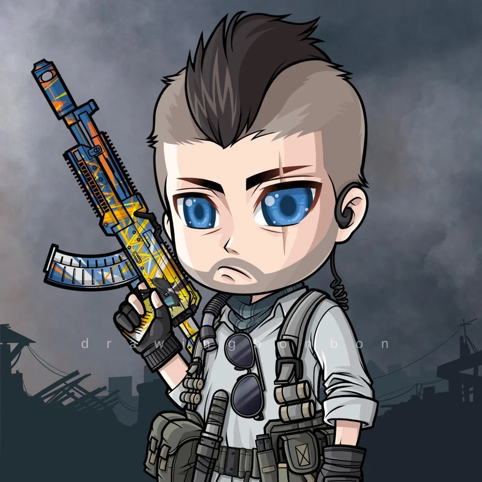 Call Of Duty Mobile April 24th Community Update