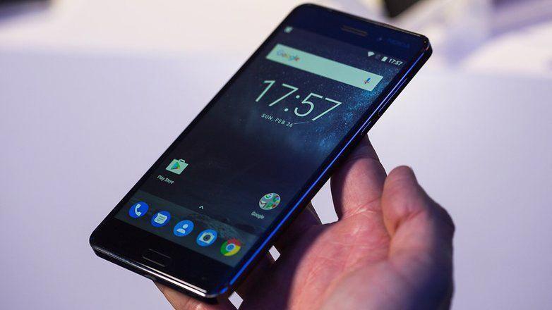 Nokia Phone Keypad Nokia Phone Unlocked Gsm #cellphonedied