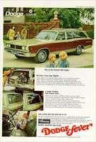 1968 Dodge Ad-04