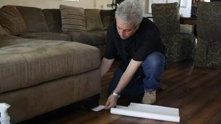 How To Keep Couch Cushions From Sliding Hunker Couch Cushions Furniture Pads Cushions On Sofa
