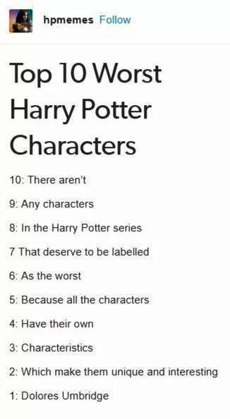 Harry Potter Memes Neville And Voldemort Harry Potter Cast Bad Guys Round Harry Harry Potter Jokes Harry Potter Characters Harry Potter World