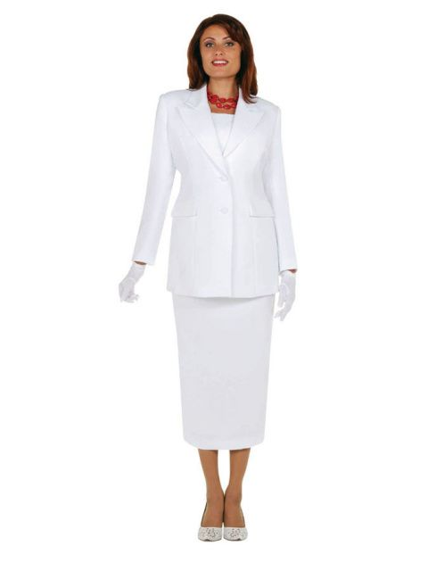 Pulpit Uniforms For Church Free Usher Gloves With Each Usher Suit
