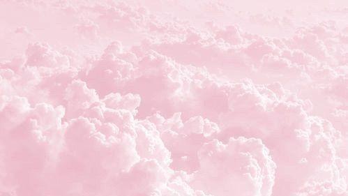 cottoncloud | I Google It Tumblr in 2019 | Laptop ...