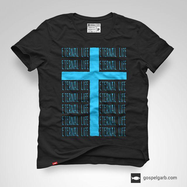 LOL #gospel #gospelgarb #camisetasevangelicas #boanoite