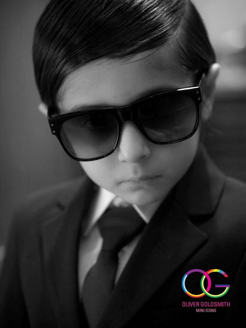 5fb937292e  Oliver Goldsmith Sunglasses  OG MINI ICONS  kids sunglasses  cool dude