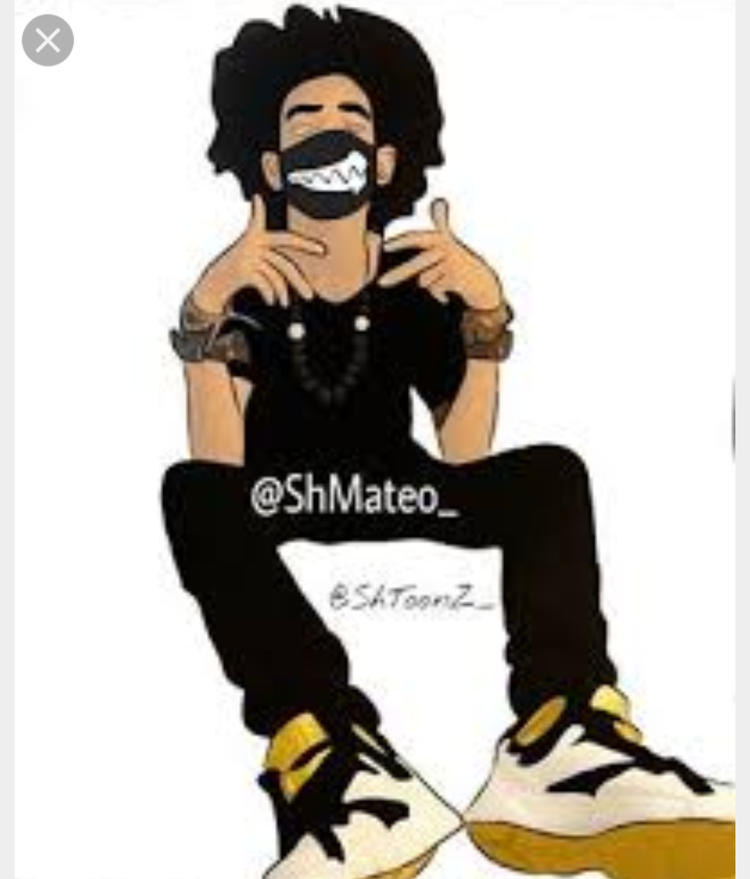 wallpaper art in 2018 pinterest ayo and teo drawings and dope art