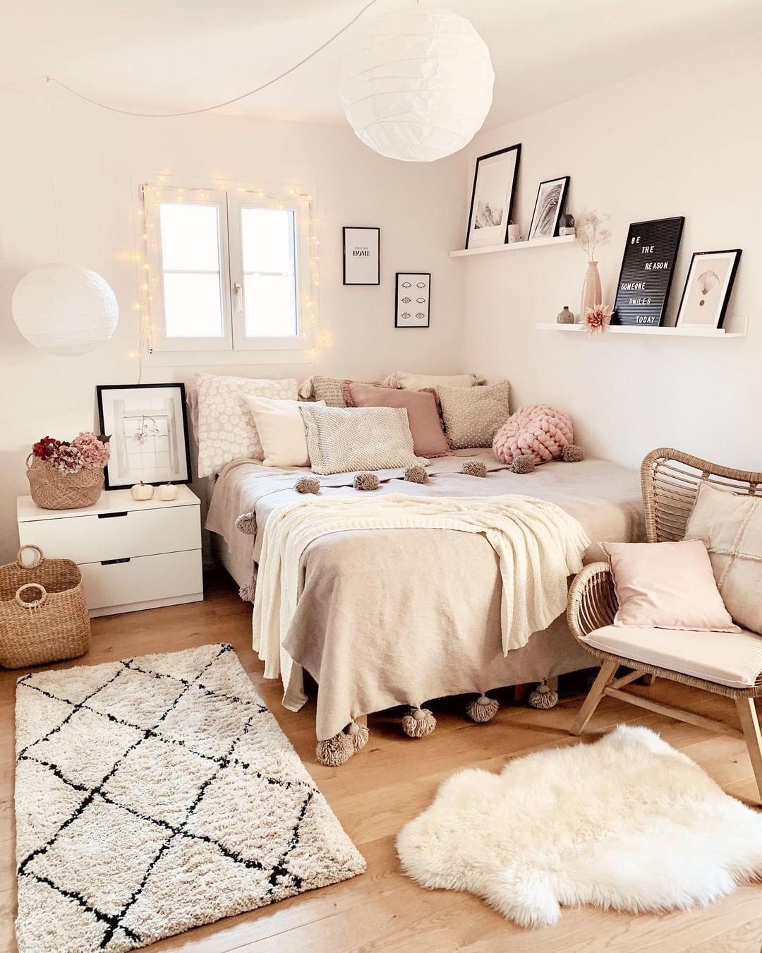 100 Best Contemporary Decor Low Cost Condominium Decor