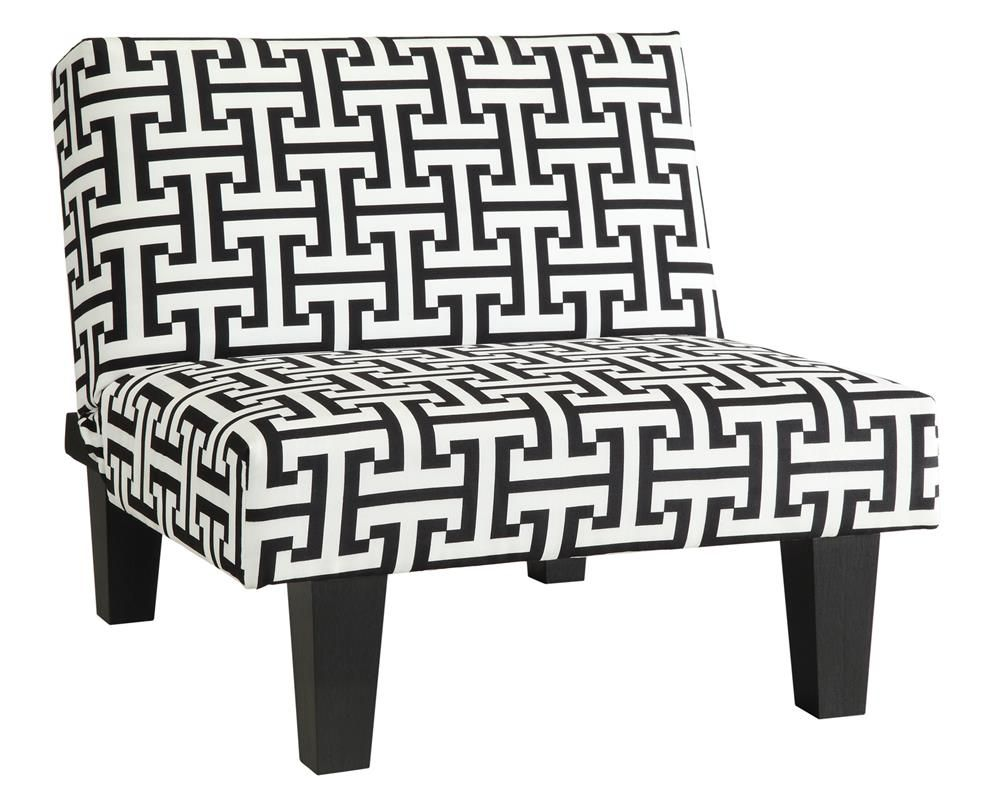 Fabulous The Geometric Pattern Kebo Chair Is The Perfect Addition To Short Links Chair Design For Home Short Linksinfo