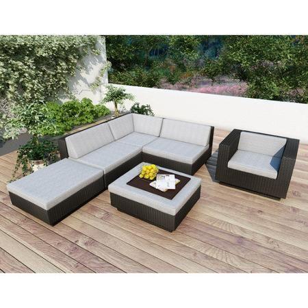 Fine Patio Garden Patio Decor Outdoor Furniture Sets Alphanode Cool Chair Designs And Ideas Alphanodeonline