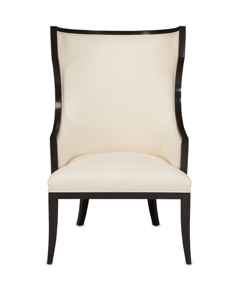 Currey and Company Garson Chair 10  Chair, Stylish chairs