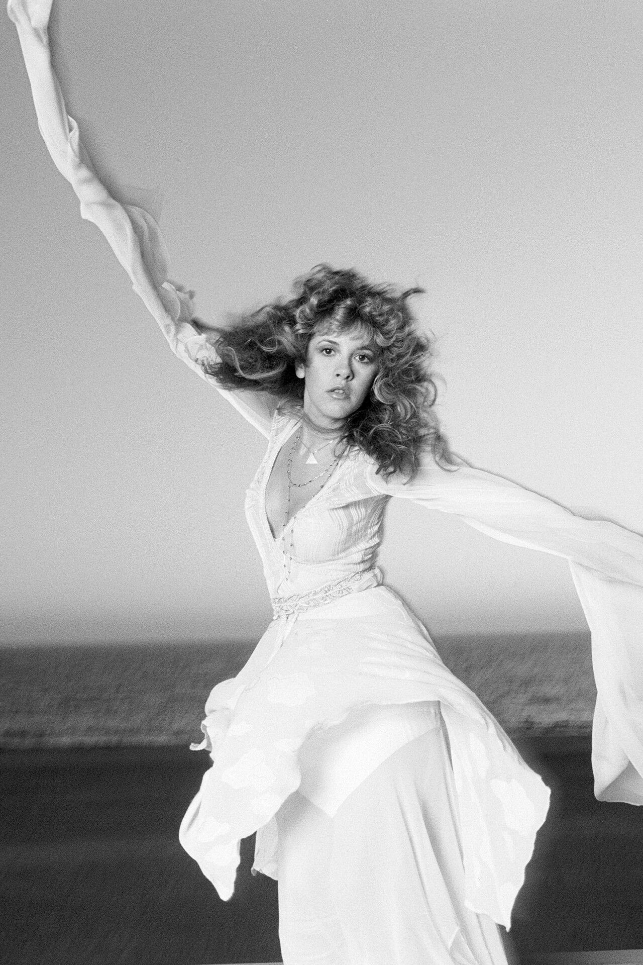 Stevie Nicks Fleetwood Mac Stevie Nicks Concert Stevie Nicks Fleetwood Mac Stevie Nicks Style [ 1920 x 1280 Pixel ]