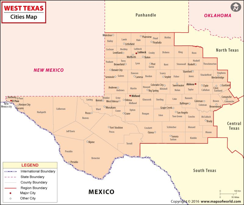 West Texas Cities | West texas, Texas map with cities, Texas on map of texas cities and towns counties, printable map of texas cities, texas state major cities, line out of texas map with major cities, four texas regions map with major cities, east texas map showing cities, texas main cities, printable texas map showing cities, north carolina map showing major cities, state of texas map with cities, map of texas with major cities shown, large map of texas cities, texas state map showing cities, texas map with all its cities, map of texas including cities,