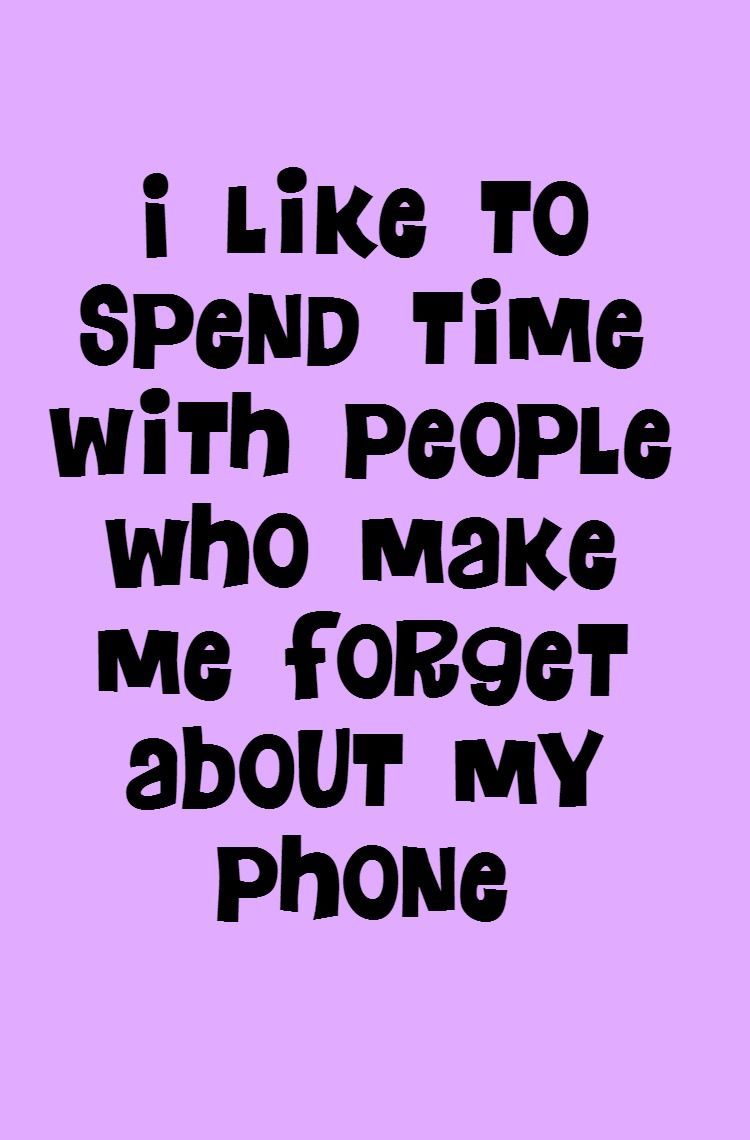 Time Special Quote Google Search Friends Quotes Friends Marriage Quotes Time With Friends Quotes