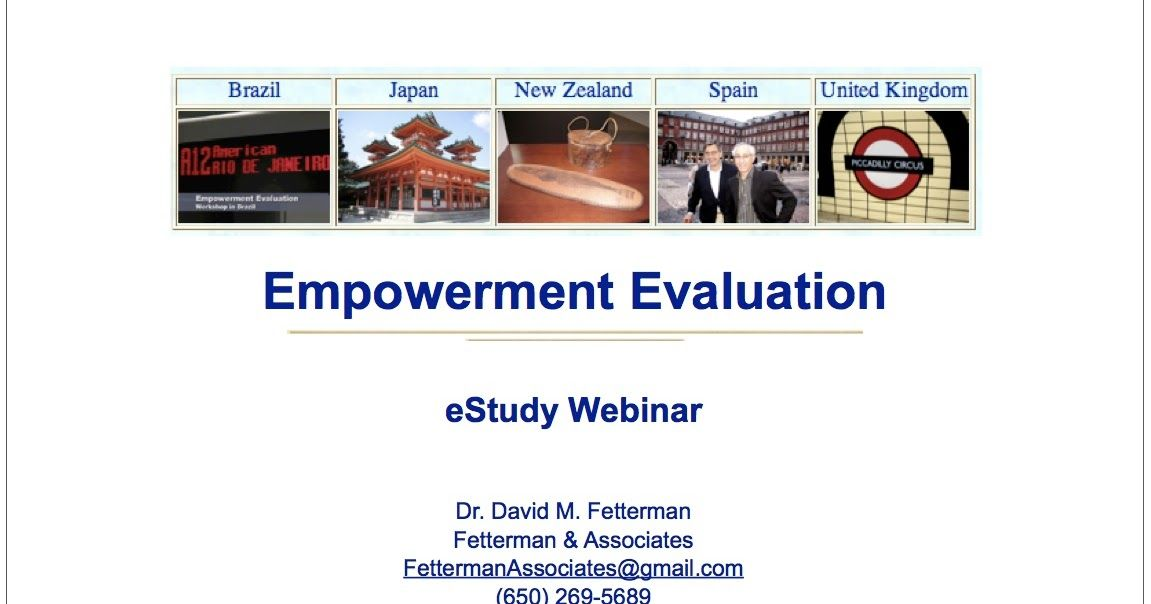 Pin by Mari on Program Evaluation Pinterest Program evaluation - program evaluation