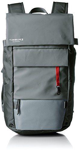 841765294 Timbuk2 Robin Pack, Surplus, One Size Timbuk2 | Bags in 2019 ...