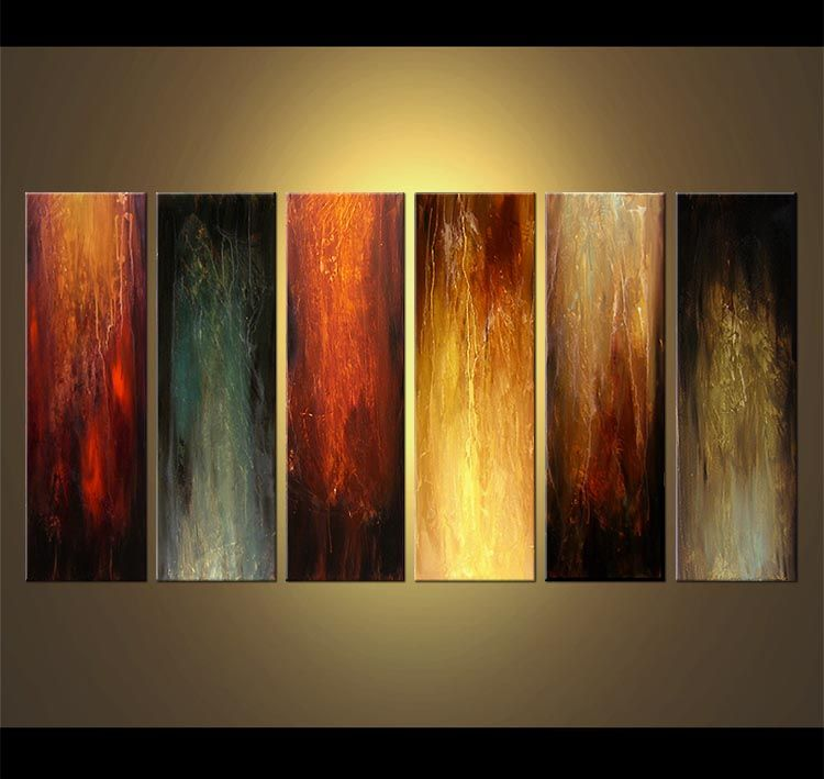Abstract And Modern Paintings Osnat Fine Art In 2020 Abstract