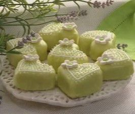 Makrout el makla recherche google gateaux maghr bins traditionnels et modernes cake yummy - Google cuisine algerienne ...