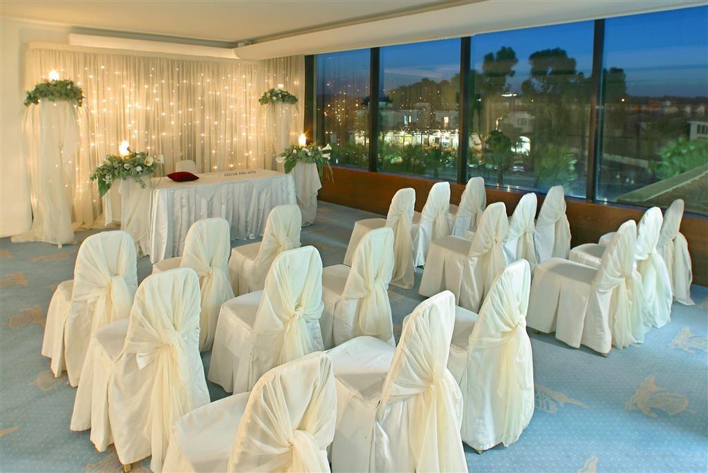 Protaras Hotel Ceremony Venues