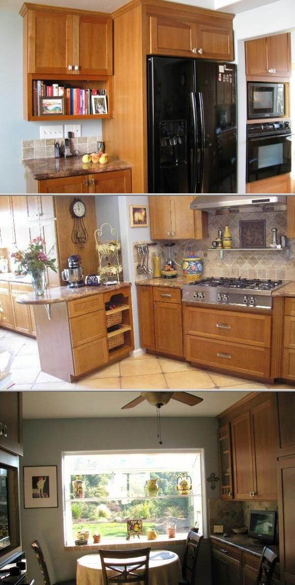 Kitchen Designers Amusing If You Are Looking For Kitchen Designers Then Check Out Linda Review
