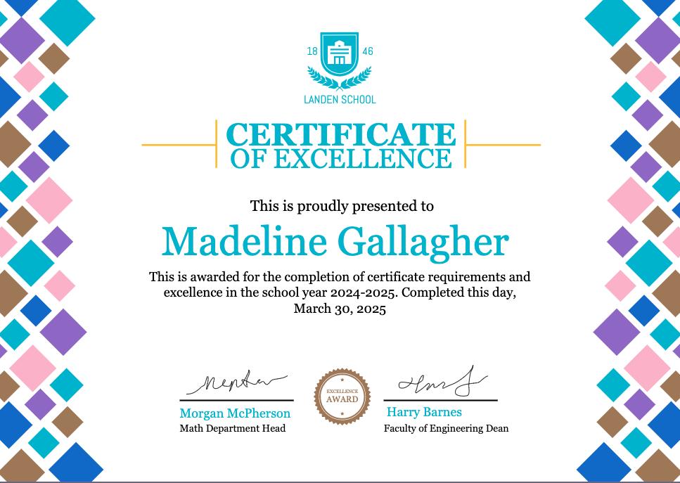certificate maker drawtify certificates editing