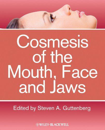 Cosmesis Skin Care Reviews