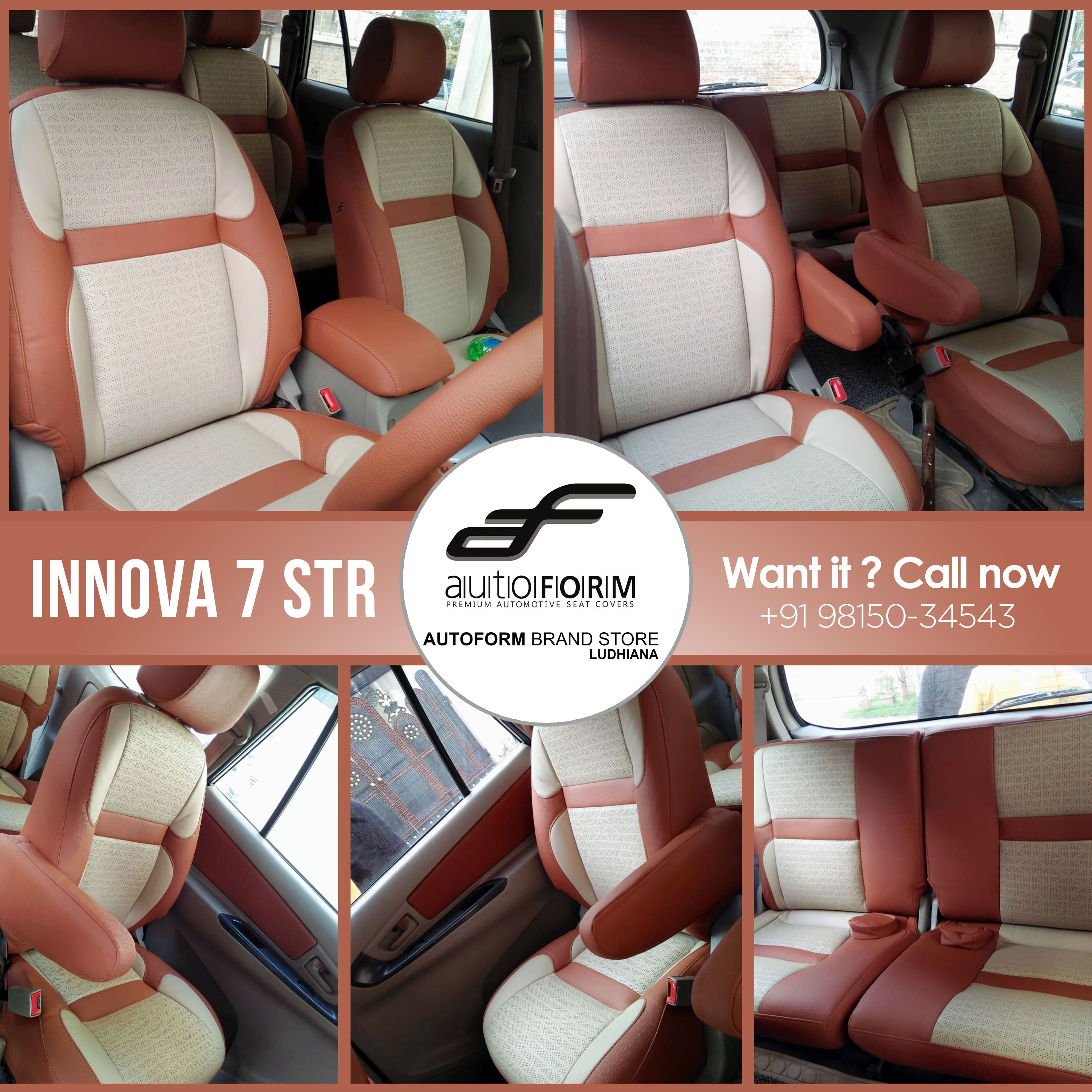 Best Branded Car Seat Covers In Ludhiana Ludhiana Carseat Cover