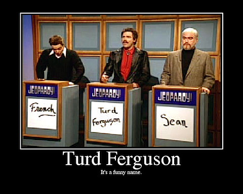 16 Best SNL Celebrity Jeopardy Categories | For Your ...