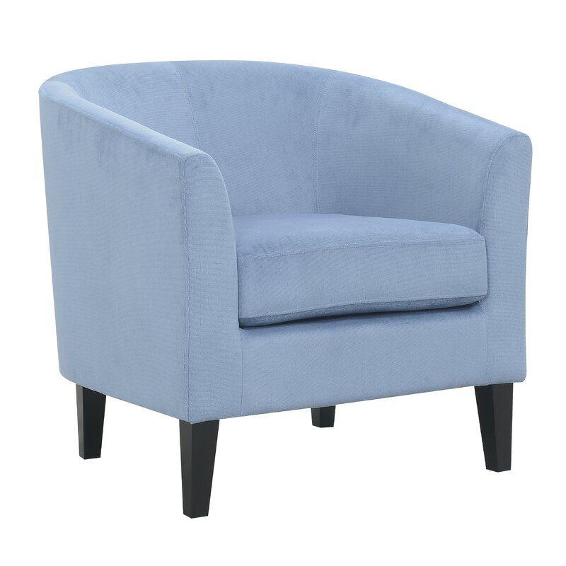 Weissman Armchair Furniture Occasional Armchairs Mid Century