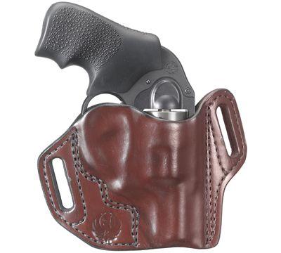 LCR® Mitch Rosen® Belt Holster, RH, 1 875 | daryl | Hand