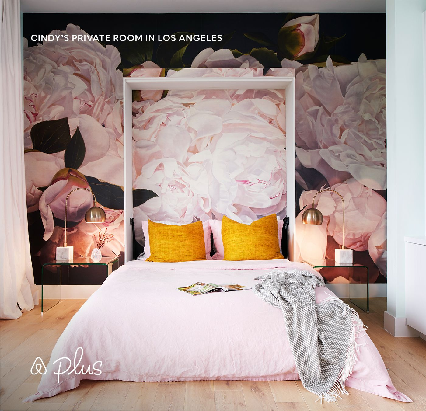 Homedecor Roomdecor Accentwall Accentwallideas Most Comfortable Bed Luxury Bedding Cheap