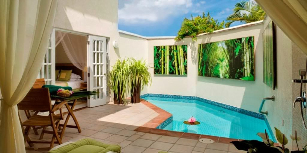 Areas gourmet com piscina pesquisa google casa for Eumaster casa moderna 8x8