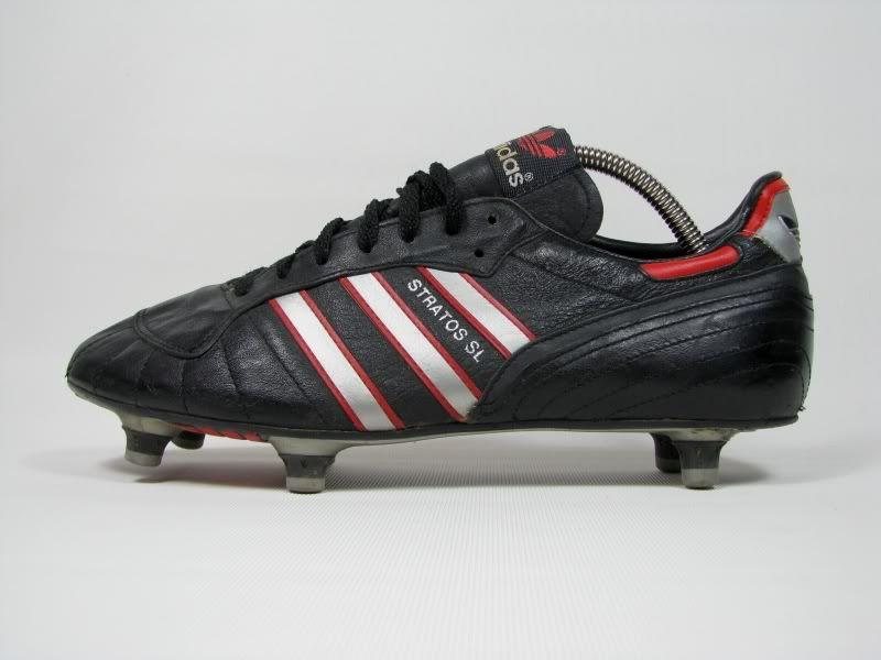 super popular 8b893 1c47e Al mijn spaargeld op Botas, Zapatos De Fútbol, Zapatillas,