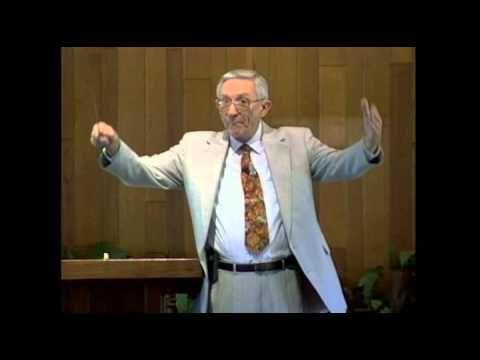 THE SCHIZOPHRENIA REVELATION - PART ONE - YouTube | Youtube vid
