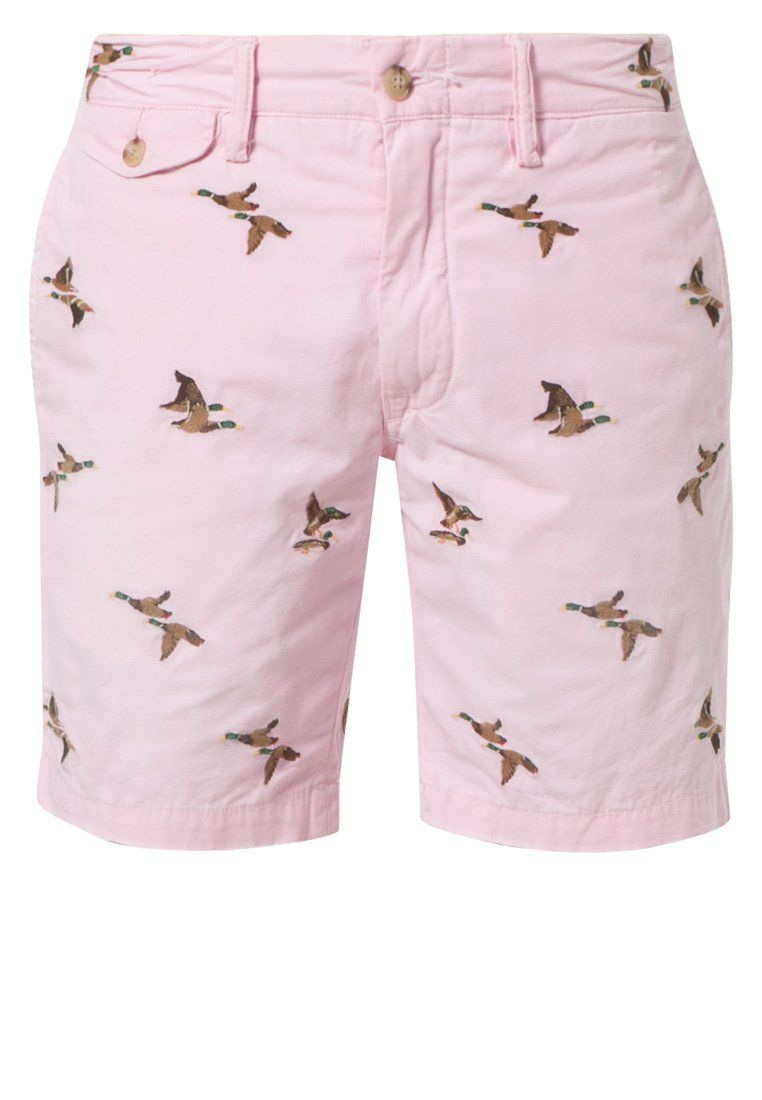 Polo Ralph Lauren - GREENWICH - Shorts - pink