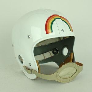 1947 Gameday Football Helmet