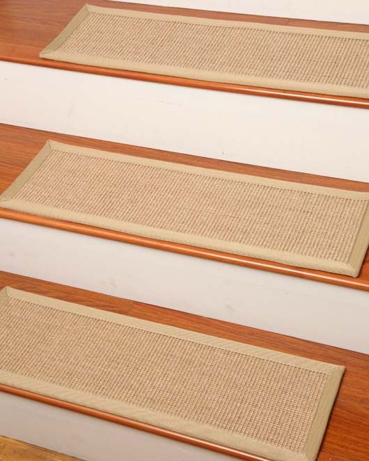 Best Product Image Sisal Carpet Sisal Area Rugs Carpet 640 x 480