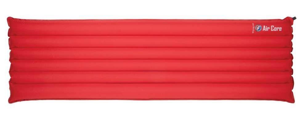 Air Core Ultra Backpacking Sleeping Pad Air Mattress