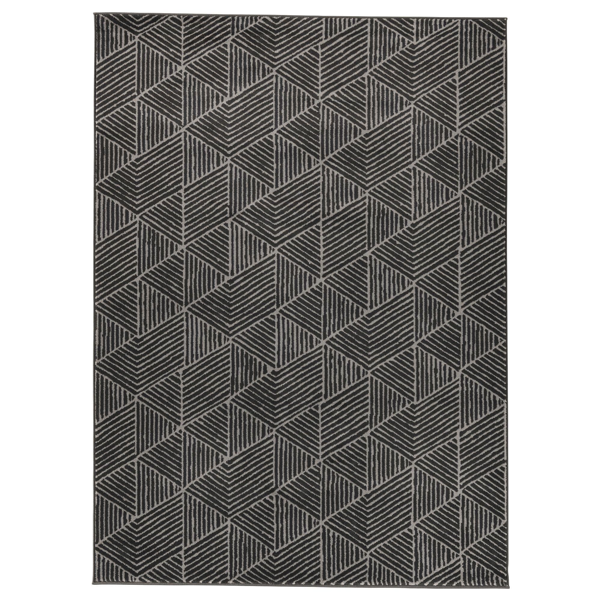Wyposazenie Domu Ikea Rug Rugs Animal Print Rug