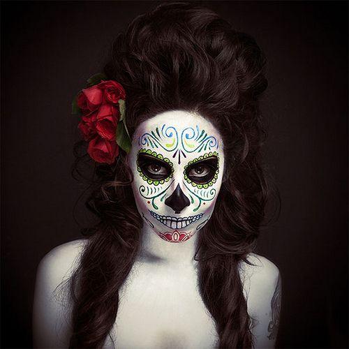 dia-de-los-muertos-mexican-make-up-1