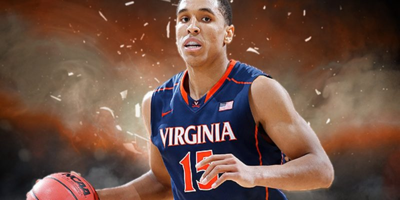 Malcolm Brogdon acquired by another NBA team from Bucks