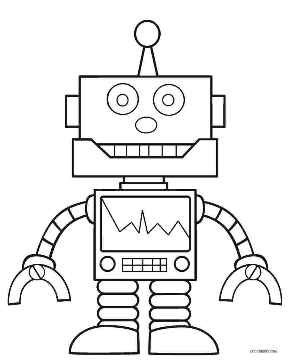 Robot Coloring Pages For Kids Printable Coloring Pages Robots Free Printable Robot In 2020 Free Coloring Pages Printables Free Kids Free Kids Coloring Pages [ 1200 x 977 Pixel ]