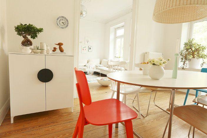 Ikea Küchenunterschrank ~ Die besten küchenunterschrank ikea ideen auf