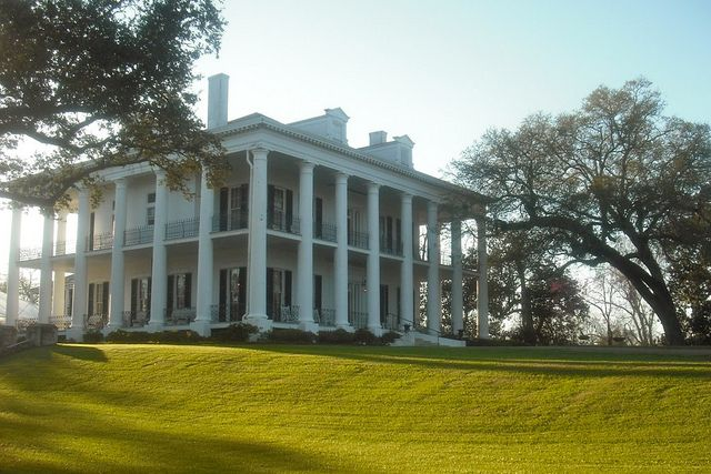 Dunleith Plantation, Natchez, Mississippi | The Old South ... on old plantation homes, beautiful plantation homes, southern plantation homes, victorian plantation homes, shreveport plantation homes, opelousas plantation homes, jamestown plantation homes, virginia plantation homes, birmingham plantation homes, vicksburg plantation homes, magnolia plantation homes, memphis plantation homes, nashville plantation homes, denver plantation homes, brunswick plantation homes, mobile plantation homes, jonesboro plantation homes, tennessee plantation homes, small plantation homes, indiana plantation homes,
