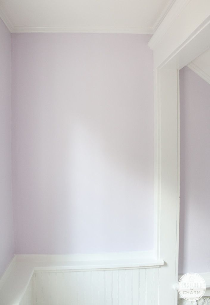 Wall Color Is Elation From Sherwin Williams Color