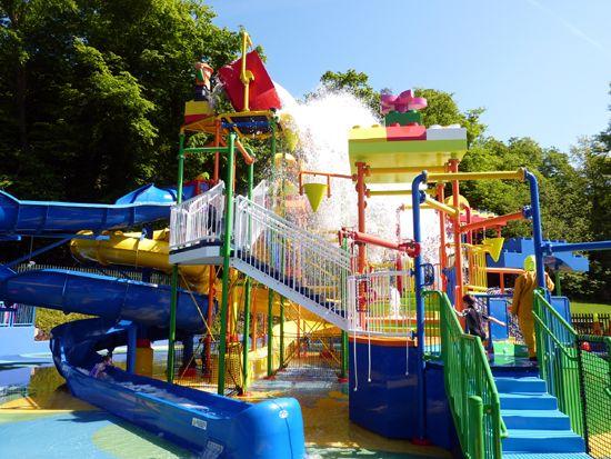 Visit the official website of the LEGOLAND Windsor Resort. Find out ...