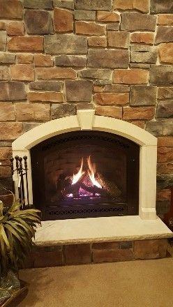 #Southwestfireplace #Frankford #illinois #Home